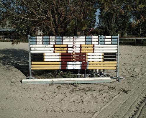 ecurie-seine-marne-installations