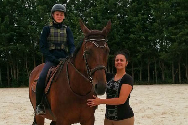 ecurie-seine-marne-cours-cheval
